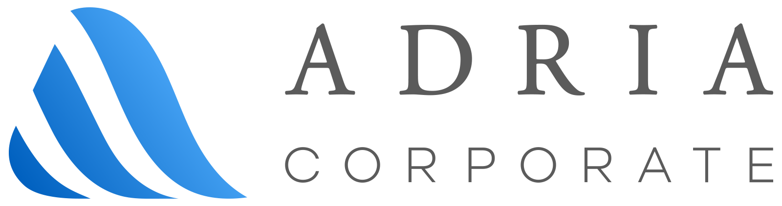 Adria Corporate