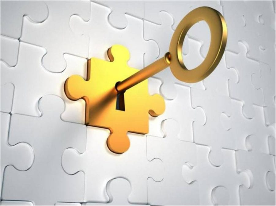 Tko je vaš ključni kupac i što očekuje?