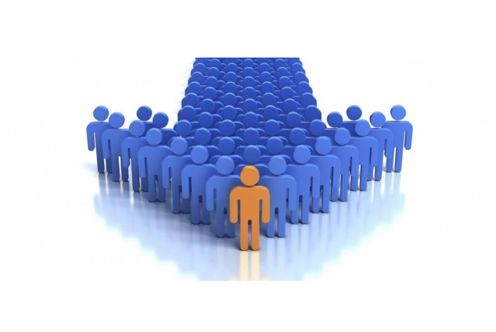 Upravljanje prodajnim timom